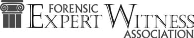 logo Forensic