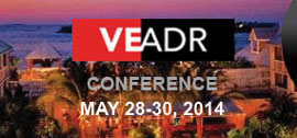 VEADR-2014-Conference-LiMa
